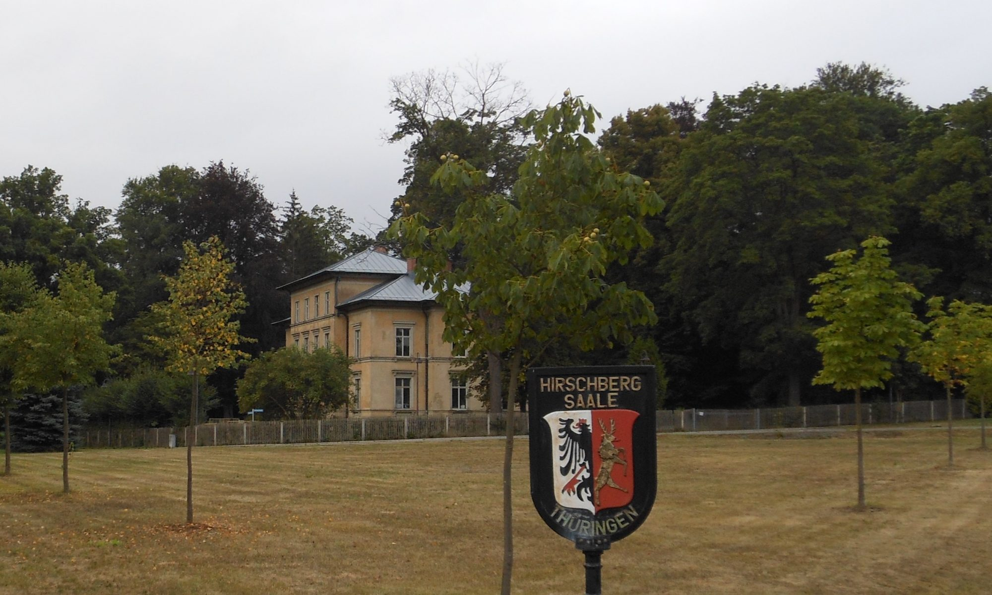 Novalis Akademie